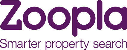 Naomi J Ryan on Zoopla