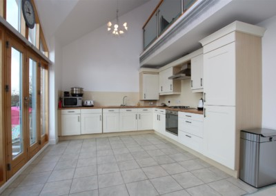 Property To Rent Bonhay Road