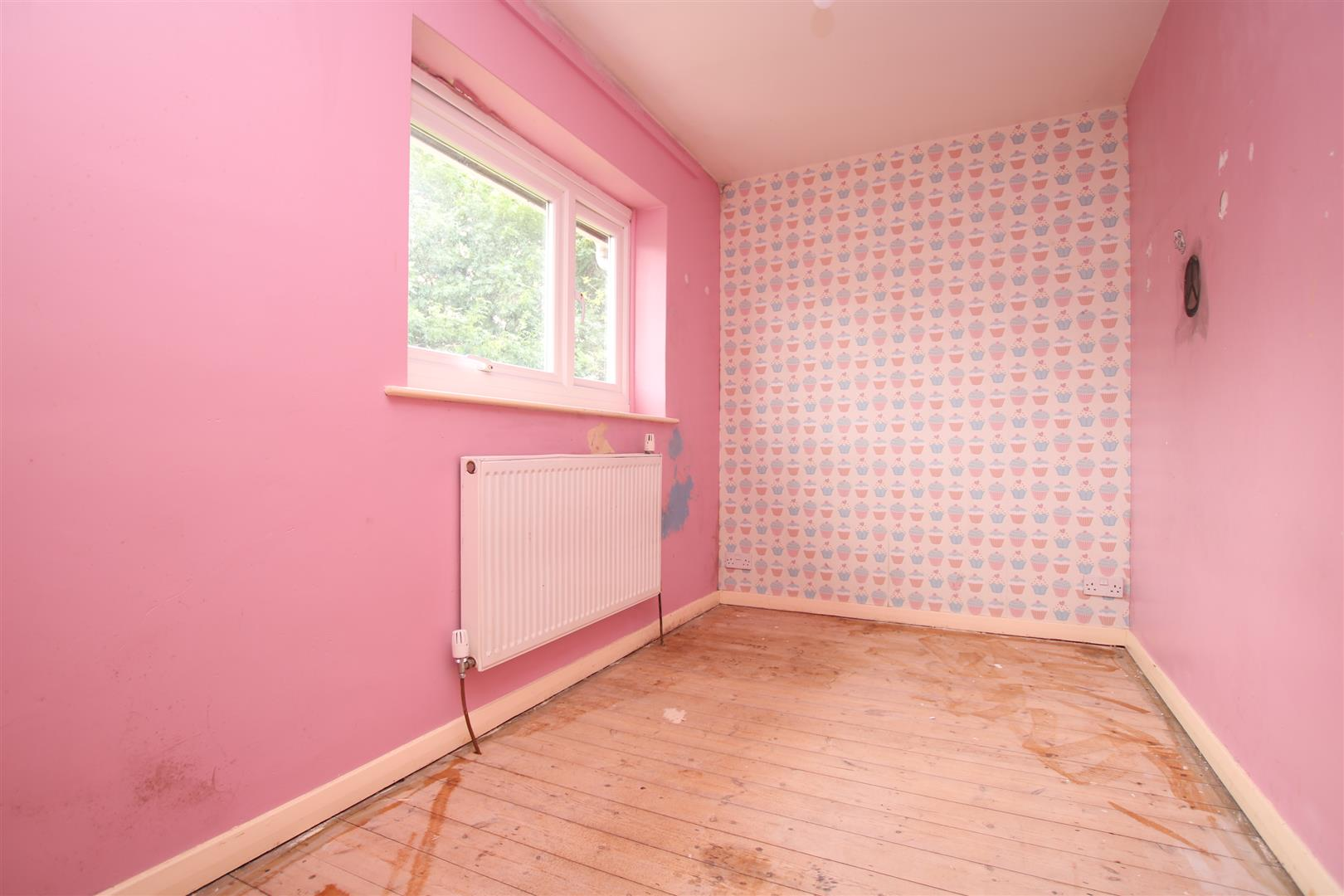 Bedroom Room House To Rent Exeter