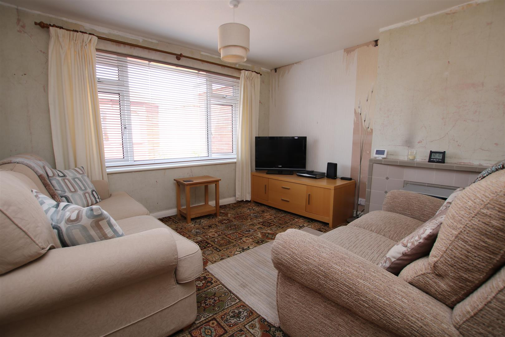 Salmon Pool Lane St Leonards Exeter 3 Bedroom Semi Detached Average Cost Of Rewiring A Three Bed House Spacious Located In This Popular Residential Road The Property Is Situated Highly Convenient Location